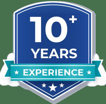 Experience platform